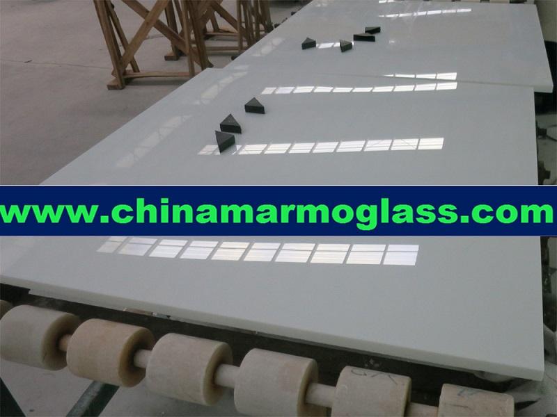 Nanoglass,crystallized nano glass,Nanoglass crystal tiles