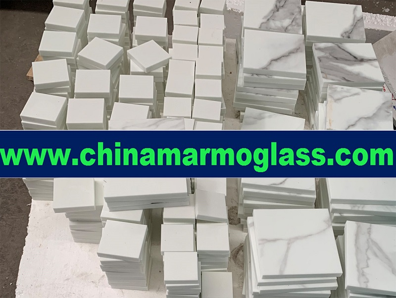 Nanoglass Cleaness and maintenance
