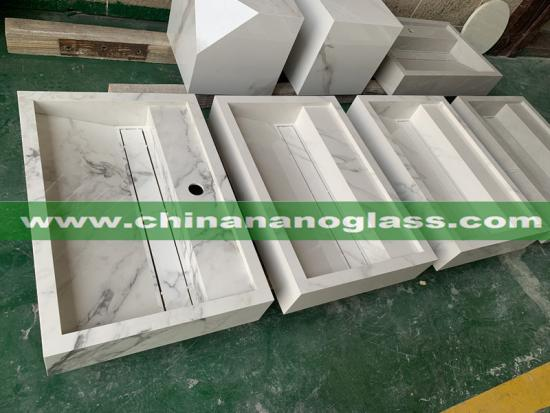 Sintered Stone the best Choice for your kitchen countertops