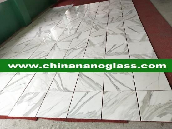 Italy White Marble Calacatta Gold Marble Tile for purchasing agents, designer, architects, homeowners, stone contractors