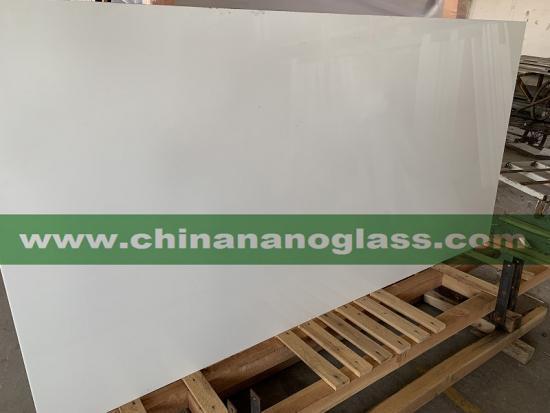 2CM Nano Glass Slab