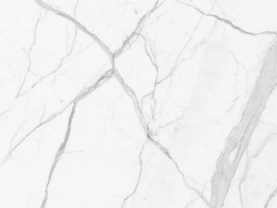 Calacatta Quartz Stone Slabs 320x160x2cm