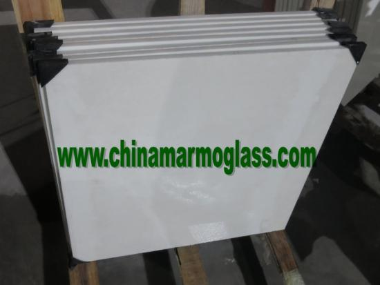 Marmoglass Tile 600x600mm