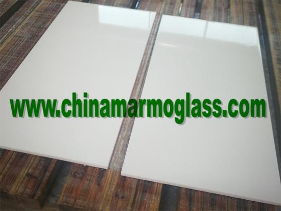 Full Body Marmoglass Tiles 800x400mm Cut to Size