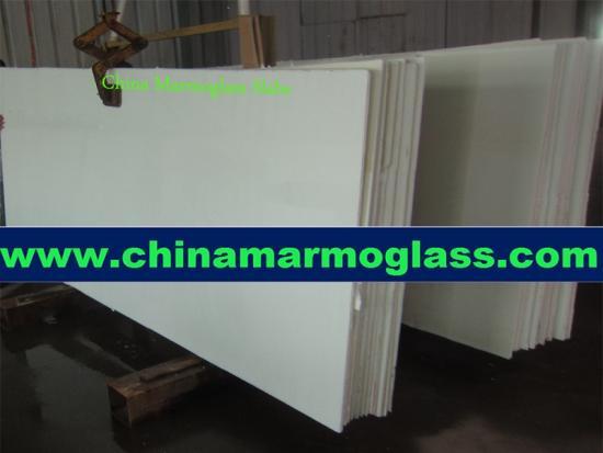Marmoglass Slab 300x160x2cm