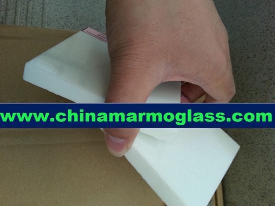 Marmoglass tile 600x300mm