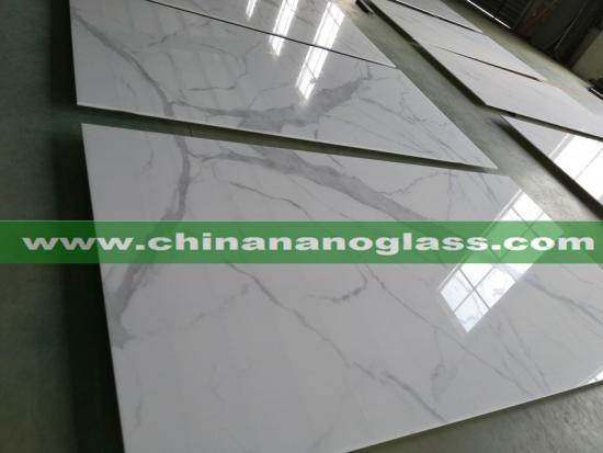 Porcelain Sintered Stone Slab Size 1600x3200mm