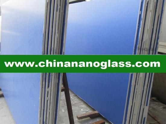 Where we can find high quality Blue Marmoglass and who has the best price of Blue Marmoglass