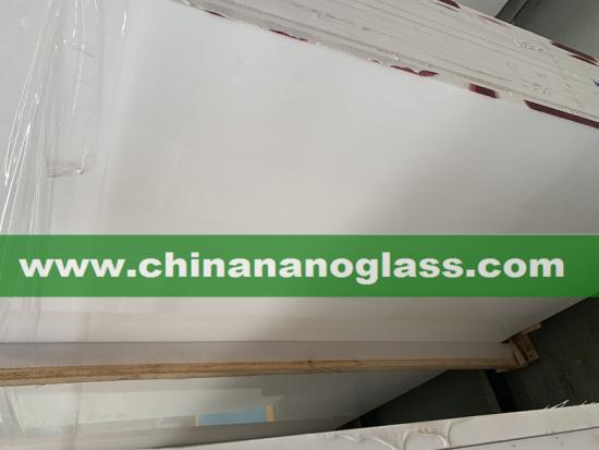 Polished Thassos White Marble Slabs for Countertops