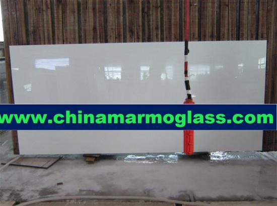Nanoglass,Crystallized Nano Glass,Nanoglass Crystal White