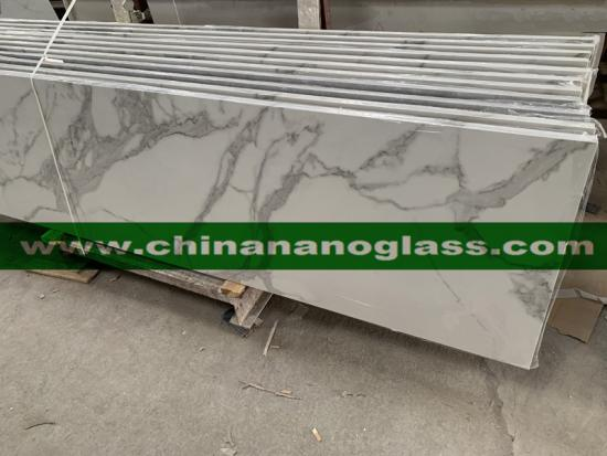What is Sintered Stone Countertop Vanitytops