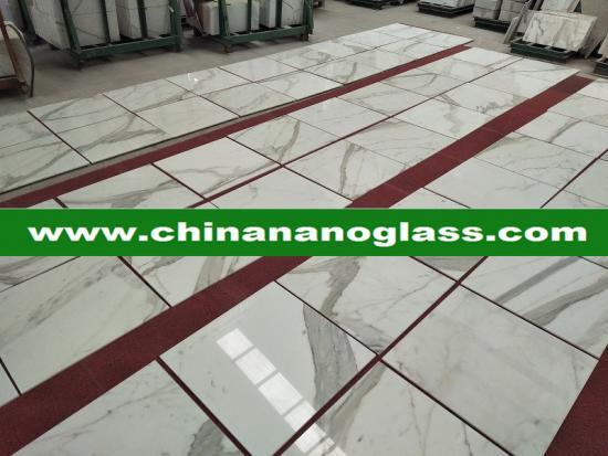 Calacatta White Marble Calacatta Carrara Marble Tiles