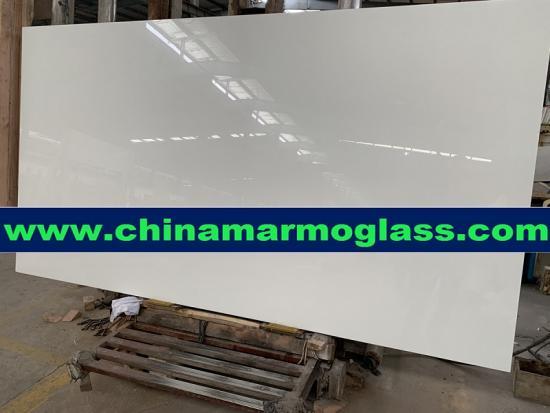 Nano Crystallized Glass Panel Nanoglass China wholesale