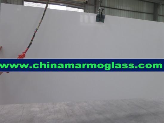 Crystallized Glass Nano Glass Nanoglass