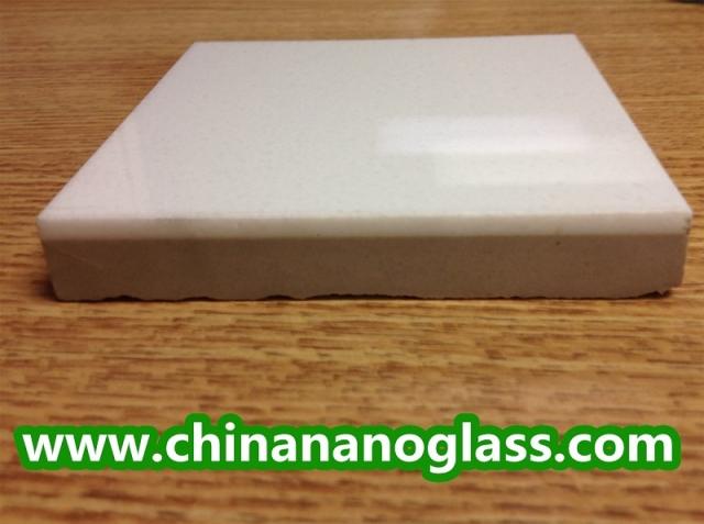 Compound Crystallized Glass Ceramic Stone