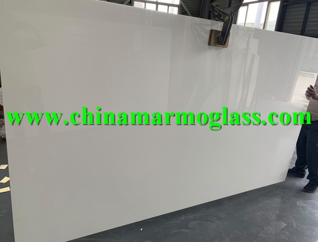 High Quality Crystallized Glass with Competitive Price