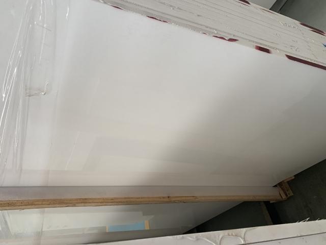 Greece Thassos White Marble Extra 3cm Large Polished Slabs